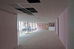 View photo 3 of Hofstraat 2 *