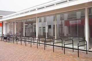 View photo 2 of Hofstraat 2 *