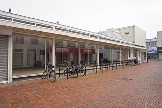 View photo 1 of Hofstraat 2 *