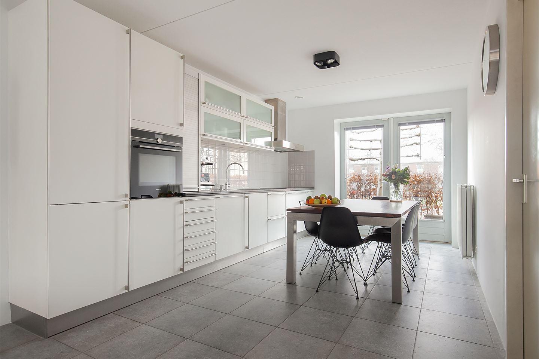 Bekijk foto 3 van Piet Mondriaansingel 48