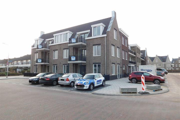 Losplaatsweg 17 F