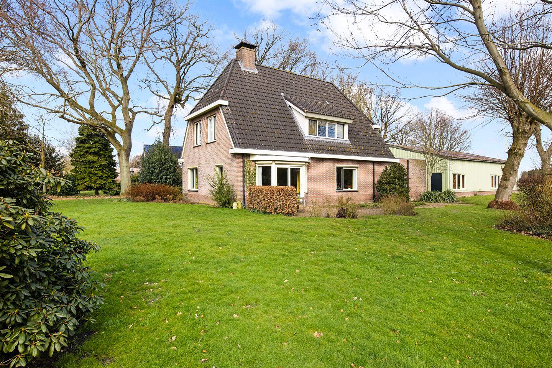 Bekijk foto 2 van Hoofdstraat 88