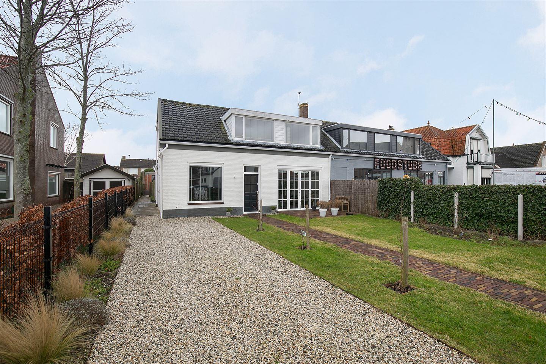 View photo 1 of Veerweg 61