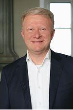 Roy Boesveld (NVM-makelaar)