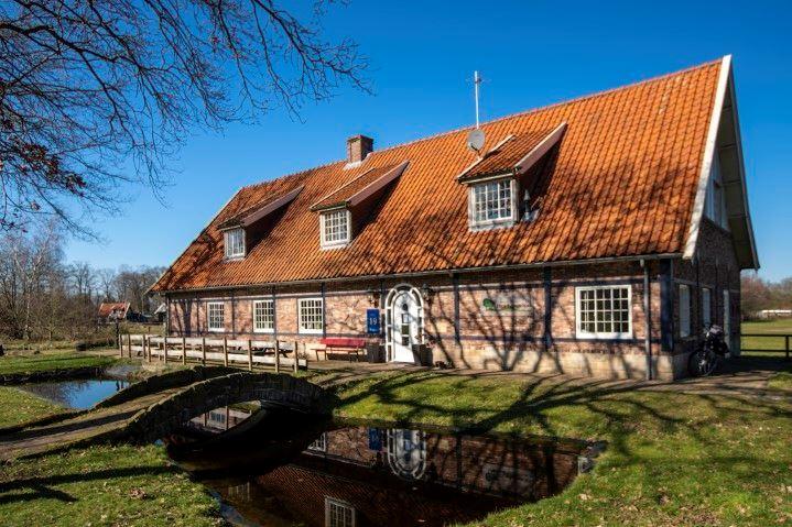 Bekijk foto 1 van Hasseltweg 5