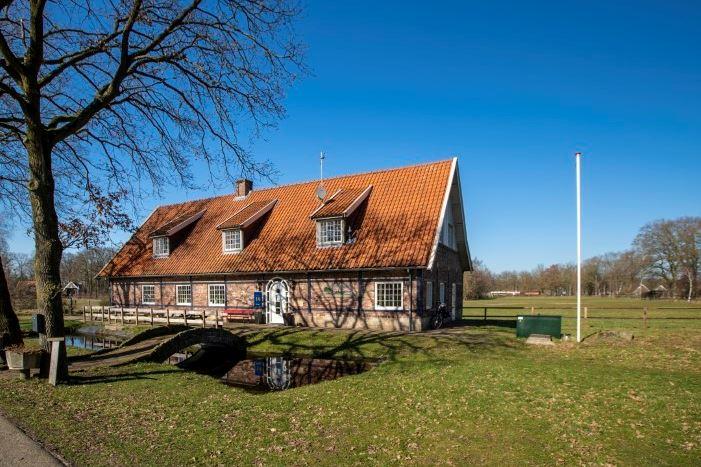 Bekijk foto 2 van Hasseltweg 5
