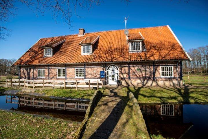 Bekijk foto 3 van Hasseltweg 5
