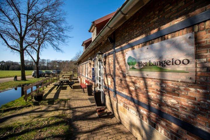 Bekijk foto 4 van Hasseltweg 5