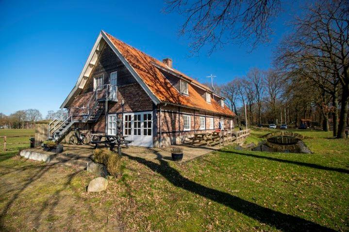 Bekijk foto 5 van Hasseltweg 5