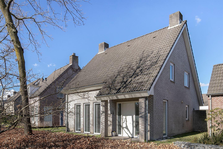 Bekijk foto 1 van Oude Provincialeweg 16