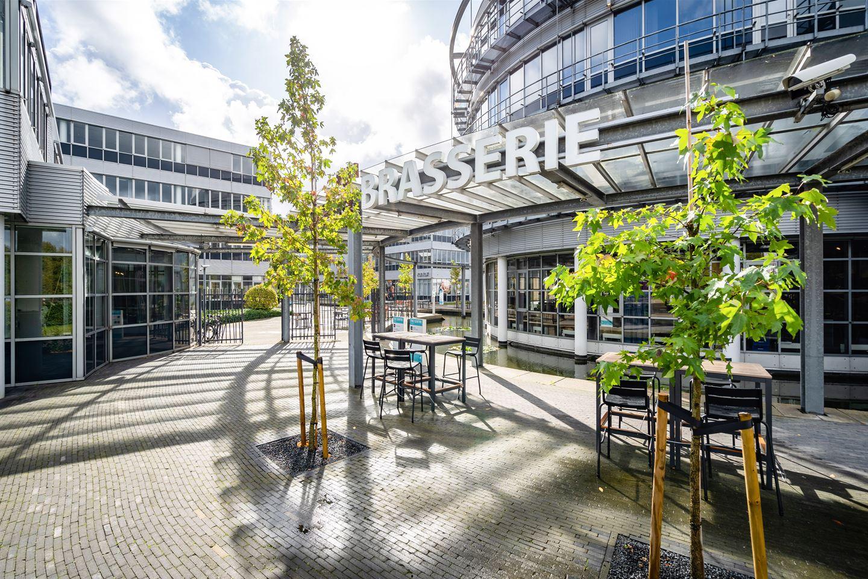 Bekijk foto 3 van Werner von Siemensstraat 1