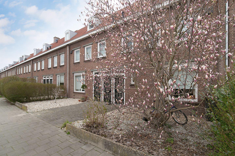 Bekijk foto 2 van Petrus Dondersstraat 193