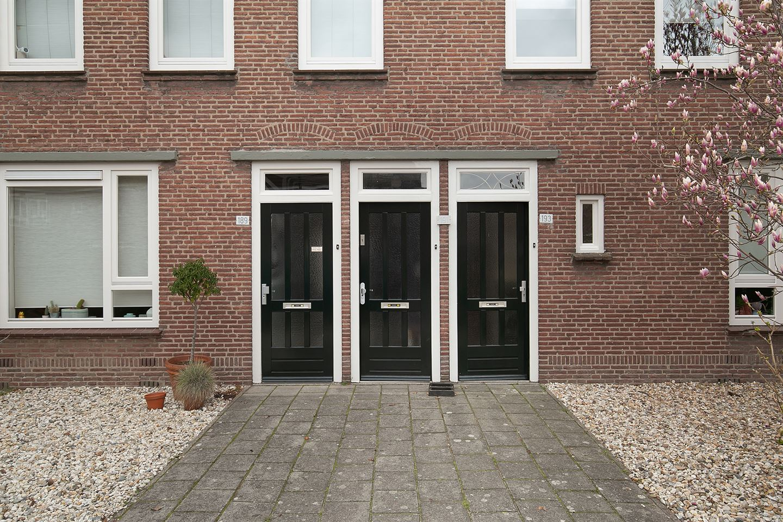 Bekijk foto 3 van Petrus Dondersstraat 193