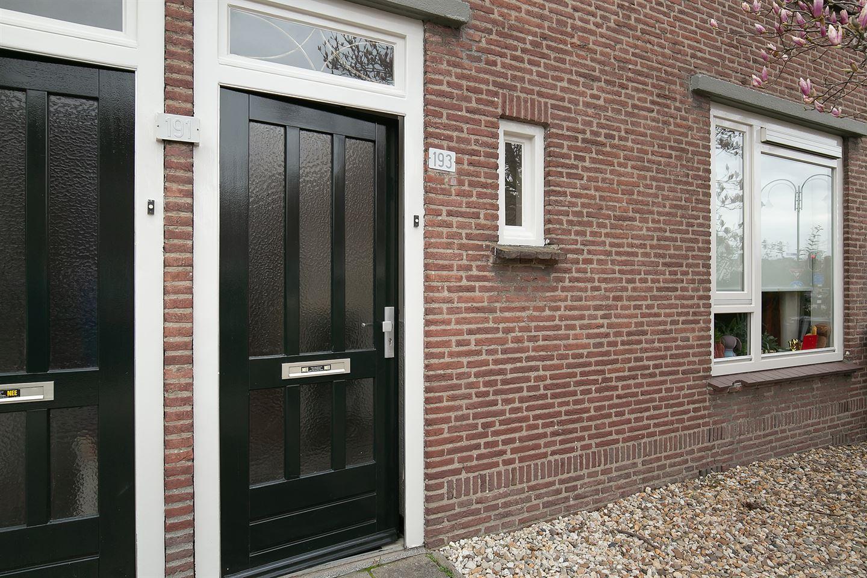 Bekijk foto 4 van Petrus Dondersstraat 193