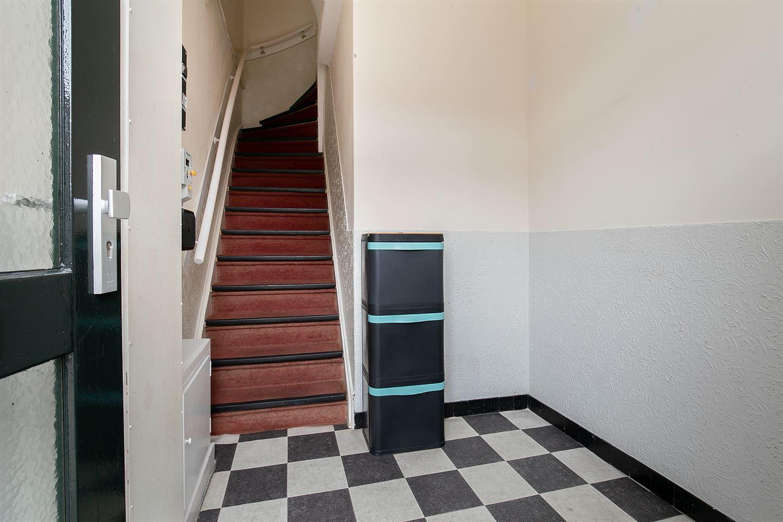Bekijk foto 5 van Petrus Dondersstraat 193