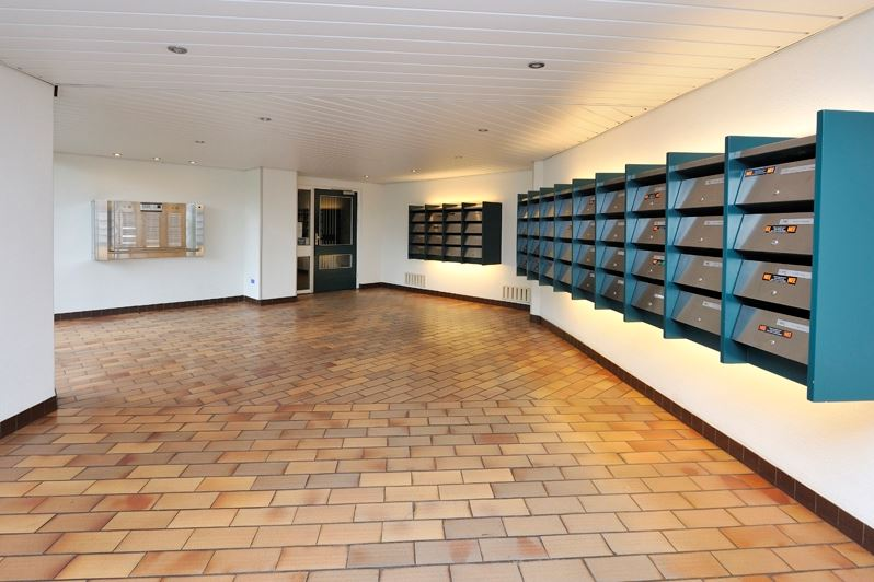 Bekijk foto 2 van Groningensingel 437