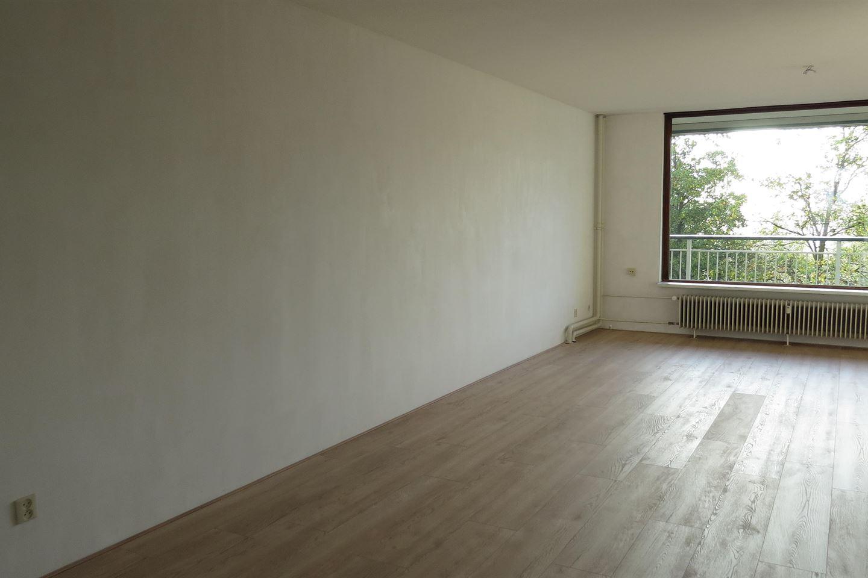 Bekijk foto 5 van Groningensingel 437