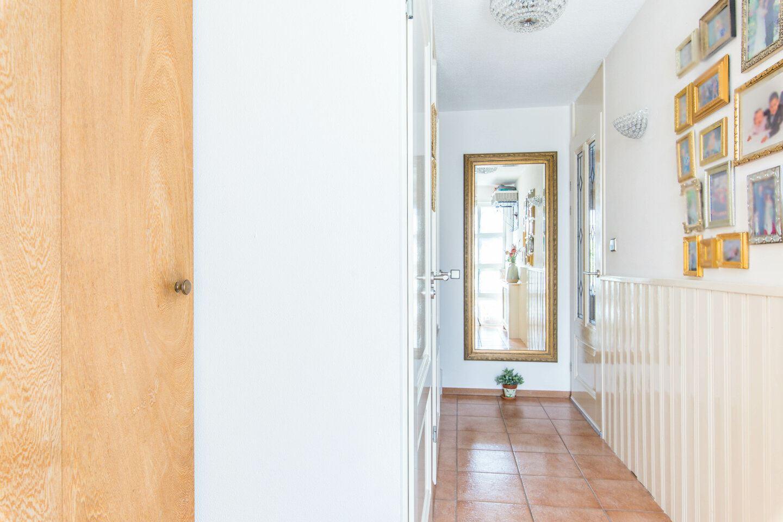Bekijk foto 5 van Clare Lennartstraat 10