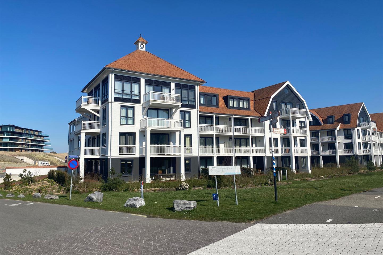 Bekijk foto 3 van Vlamingpolderweg 4 B102