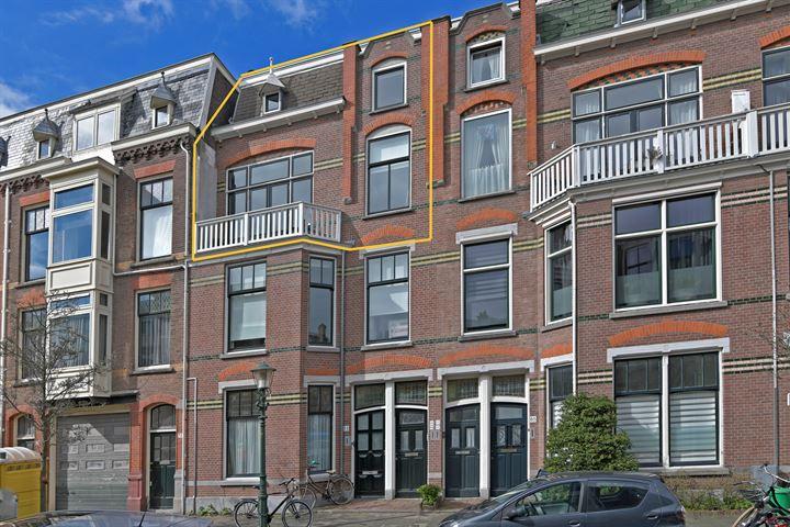 Danckertsstraat 69 A