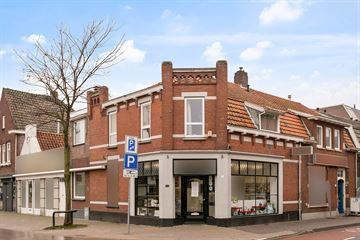 Woenselse Markt 65, Eindhoven