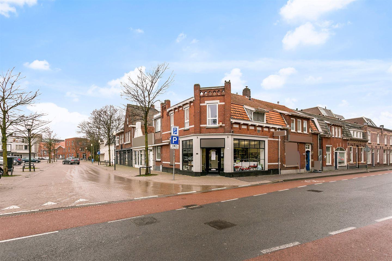 Bekijk foto 3 van Woenselse Markt 65