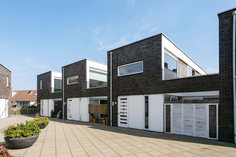 Bekijk foto 1 van Beurtvaartstraat 67