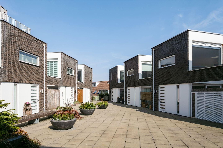Bekijk foto 2 van Beurtvaartstraat 67