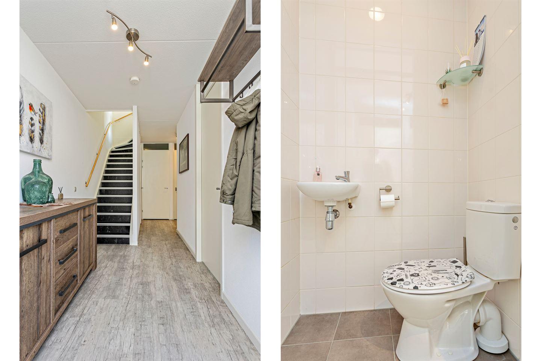 Bekijk foto 4 van Beurtvaartstraat 67