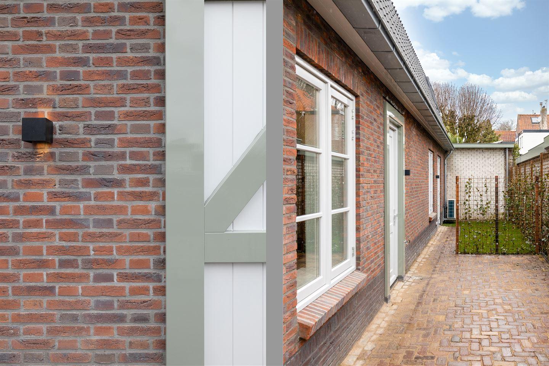 Bekijk foto 2 van 2e Nieuwstraat 47 B