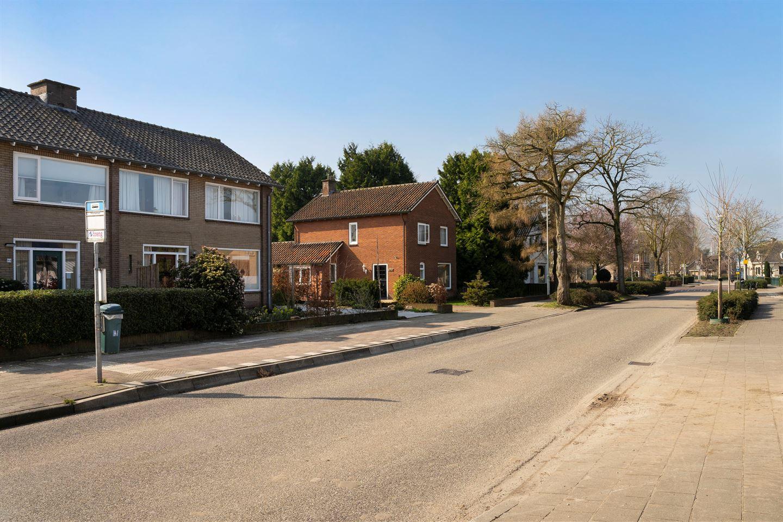 Bekijk foto 3 van Laauwikstraat 62