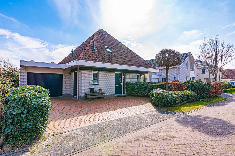 Bekijk foto 1 van Zilvermeer 70