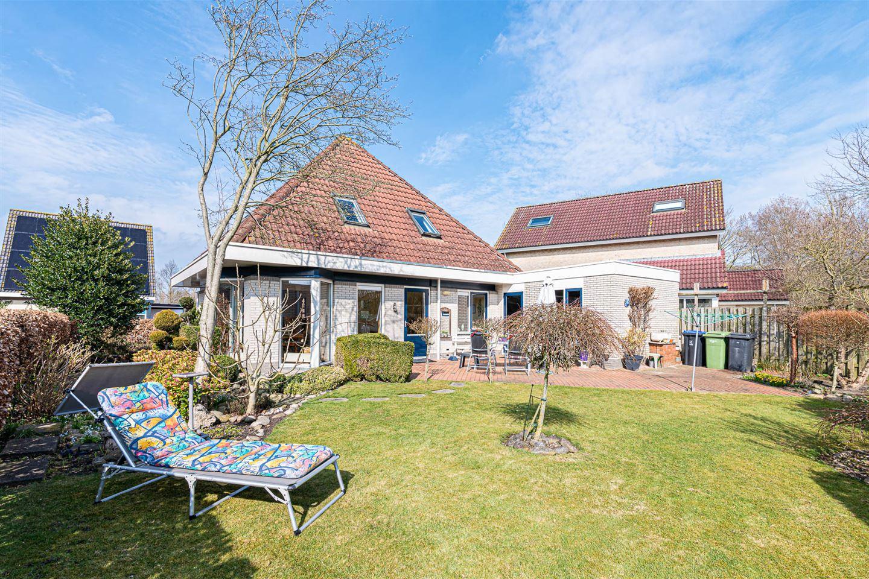 Bekijk foto 3 van Zilvermeer 70