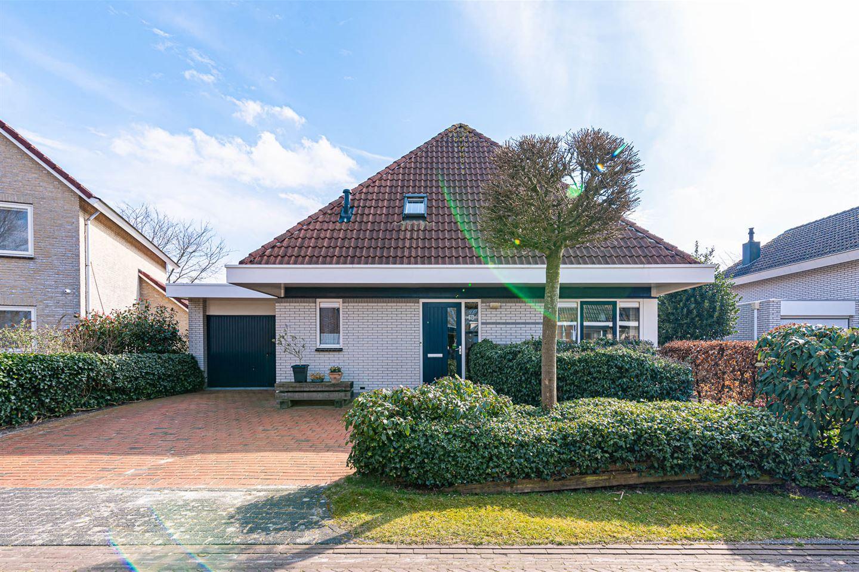 Bekijk foto 4 van Zilvermeer 70