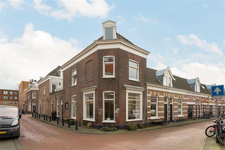 Jacobastraat 134
