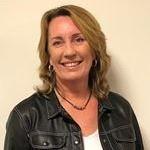 Jolande Pals - Commercieel medewerker