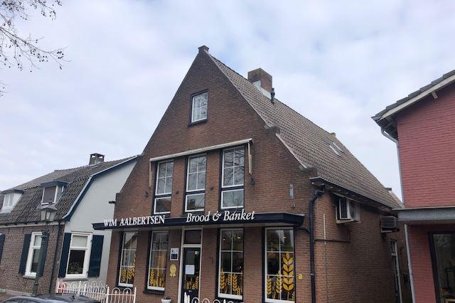 Utrechtsestraatweg 3