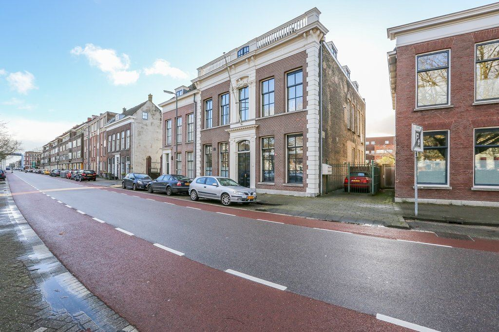 Bekijk foto 2 van Lange Nieuwstraat 55 c