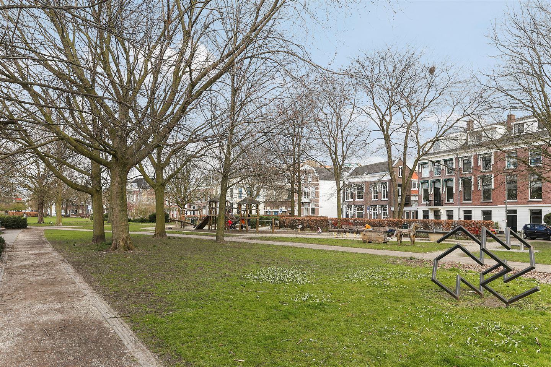 Bekijk foto 3 van Lange Nieuwstraat 55 c