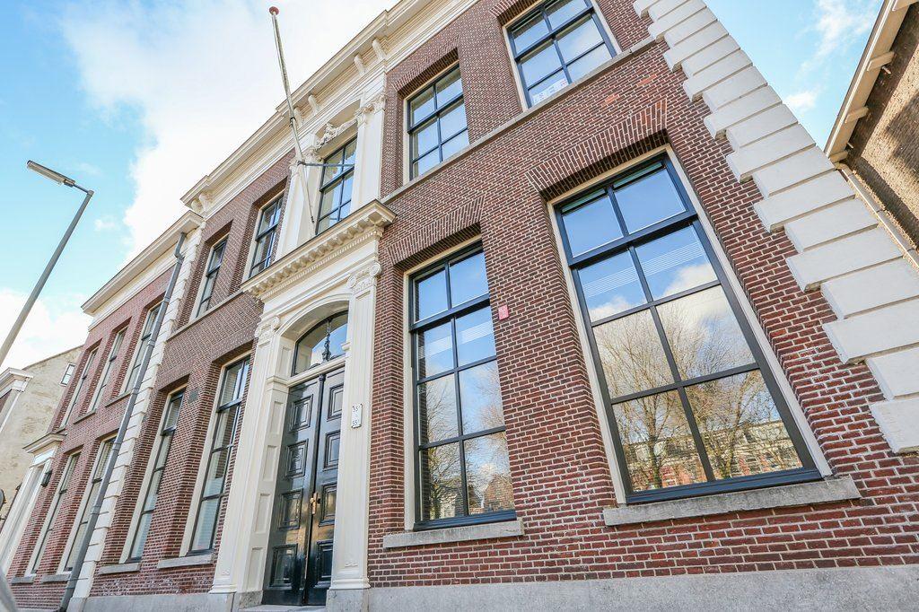 Bekijk foto 1 van Lange Nieuwstraat 55 c