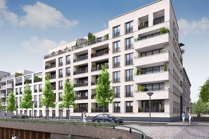 Coenensparkstraat 5