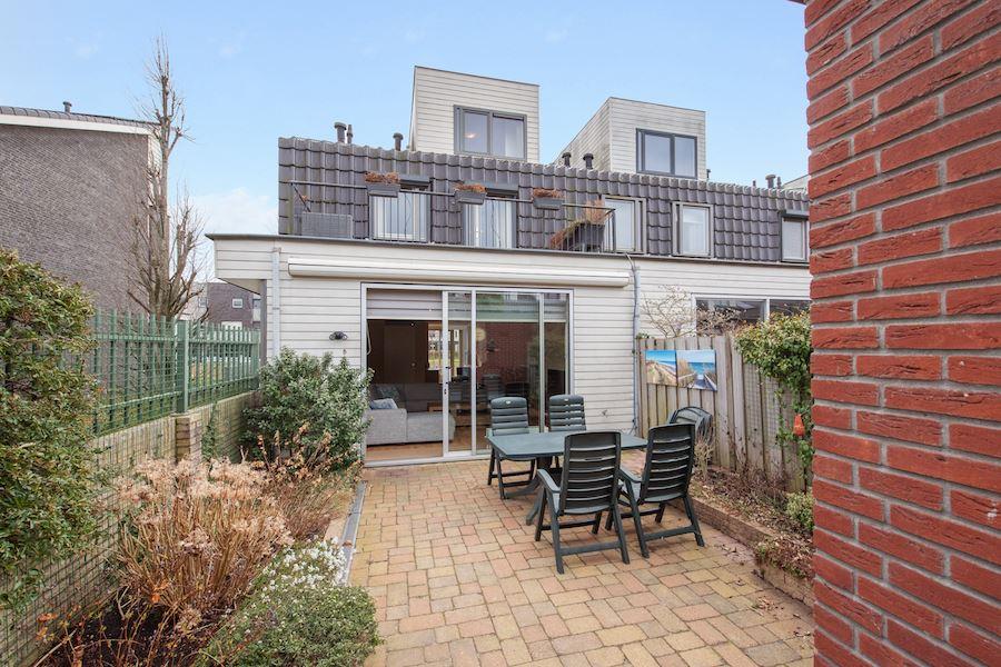 Bekijk foto 3 van Streefkerkstraat 94