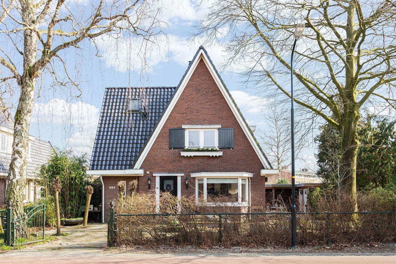 Bekijk foto 1 van Brouwersmolenweg 383
