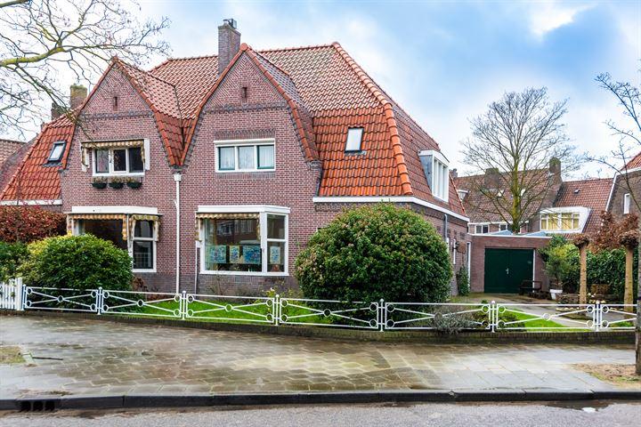 Lovensestraat 79