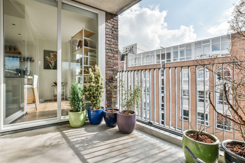 Bekijk foto 3 van Bankastraat 3 A