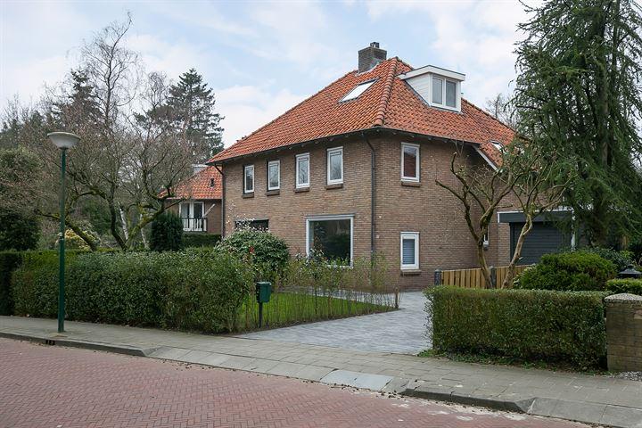 Julianaweg 32
