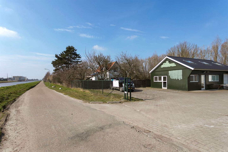 Bekijk foto 3 van Trekweg 24 a