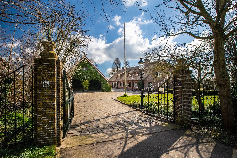 Bekijk foto 1 van Boekhorsterweg 12