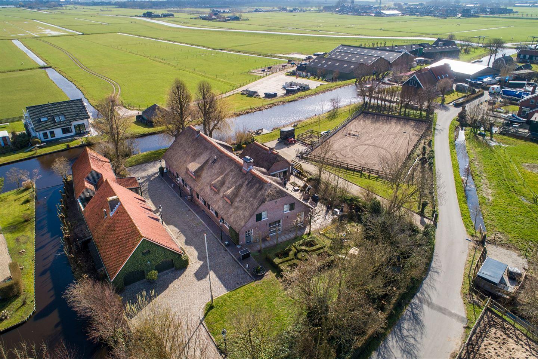 Bekijk foto 2 van Boekhorsterweg 12