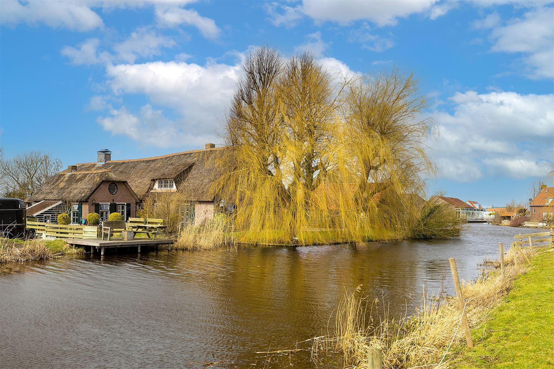 Bekijk foto 3 van Boekhorsterweg 12